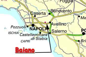 cartina_baiano_in_campania.jpg